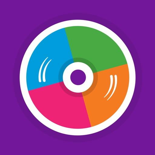 Zing MP3 - Đỉnh Cao Âm Nhạc
