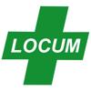 Locumlink