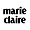 Журнал Marie Claire