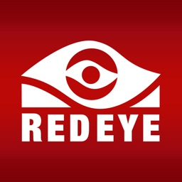 RedEye Drawing and Data Management Solution