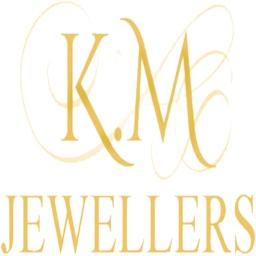 KM Jewellers