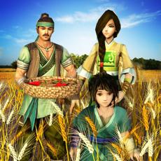 Activities of Virtual Farmer Dad Life 3D