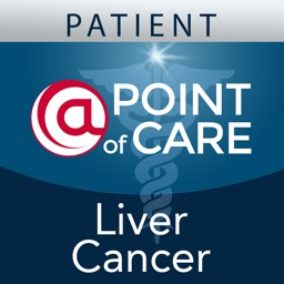 My Liver Cancer Manager