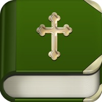 Codes for Bible Riddle Quiz Hack