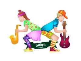 Gilden Kölsch: Stippefott