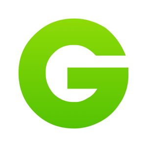 Groupon - Deals, Coupons & Discount Shopping App Shopping app