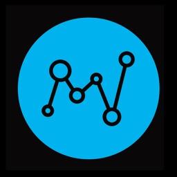 2017 AT&T TechForum App