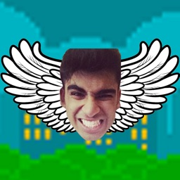 Flappy Naail