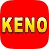Keno - Multi Card keno games