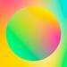 68.圆视界 - 轻松拍圆图
