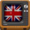 TV Listings UK : The Best App TV Guide in England !