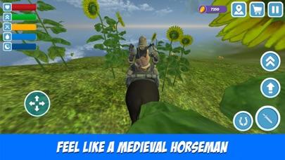 Horse Tale - Adventure Quest