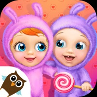 Codes for Crazy Twins Baby House Hack