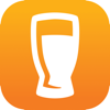 CAMRA's - Good Beer Guide