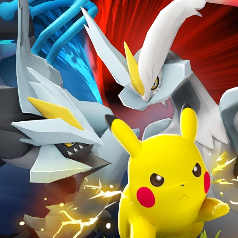 Pokémon Duel Hack Tool