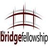 Bridge Fellowship @ MM, Tx