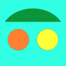 Activities of Two Colors - Tap Game