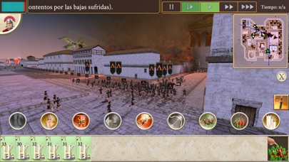 download ROME: Total War apps 9