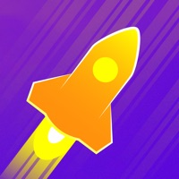 Codes for Two Rockets - Space Race Hack