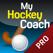My Field Hockey Coach Pro