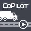 CoPilot Truck GPS - Navigation