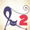 LMuse Limited - Rhythm Cat 2 artwork