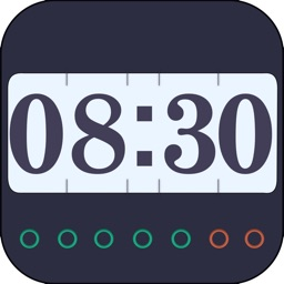 Alarm Clock N1