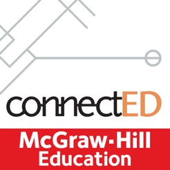 Image result for connect ed