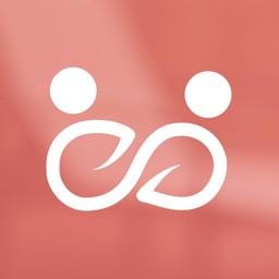 SoulMe – Freunde finden, Dating, Chat & Flirt