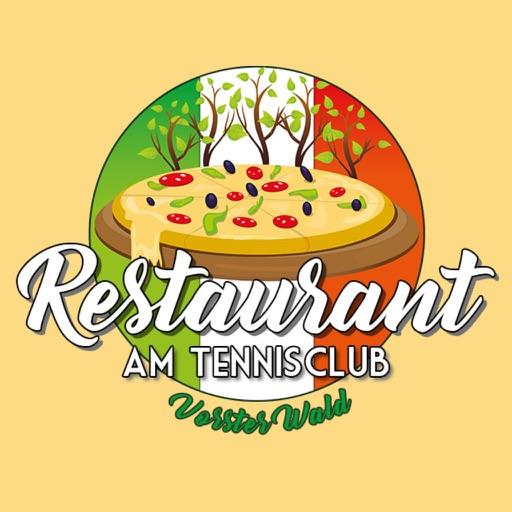 Restaurant am Tennisclub