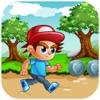 Fun Boy Runner