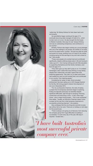 The CEO Magazine.-2