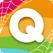 Quiz & Trivia games. QuizzLand