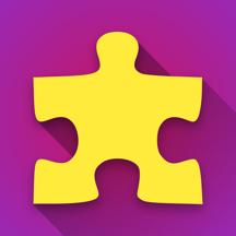 Jigsaw Puzzle Frenzy