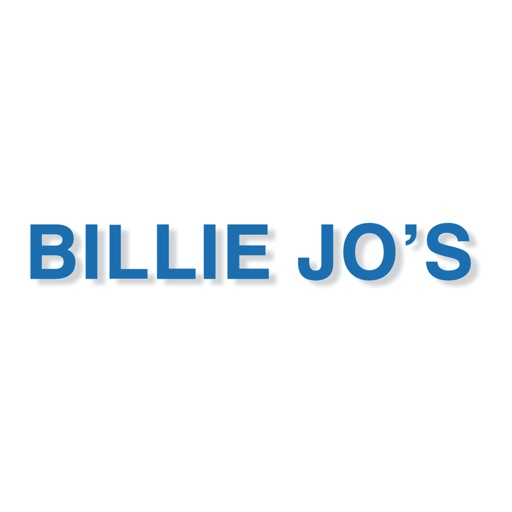 Billie Jos Pizza