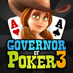 Governor of Poker 3 -  Holdem