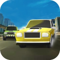 Codes for Traffic Racing Madness Hack