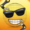 Moji Maker™ | Emoji & Avatar