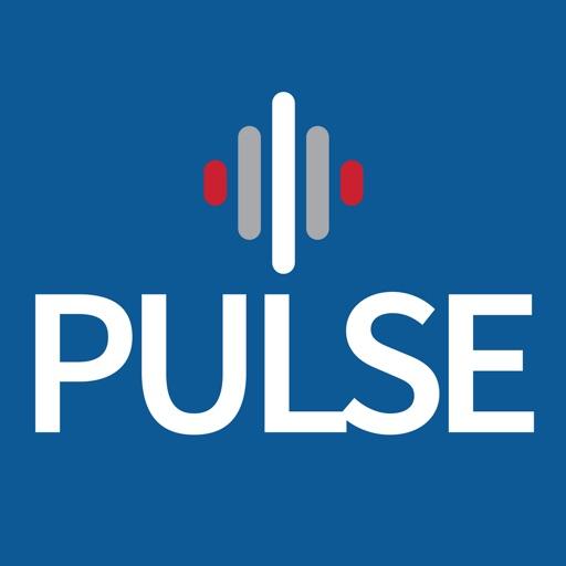 NFI Pulse iOS App