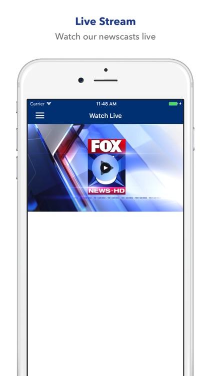 FOX 5 News - San Diego screenshot-4