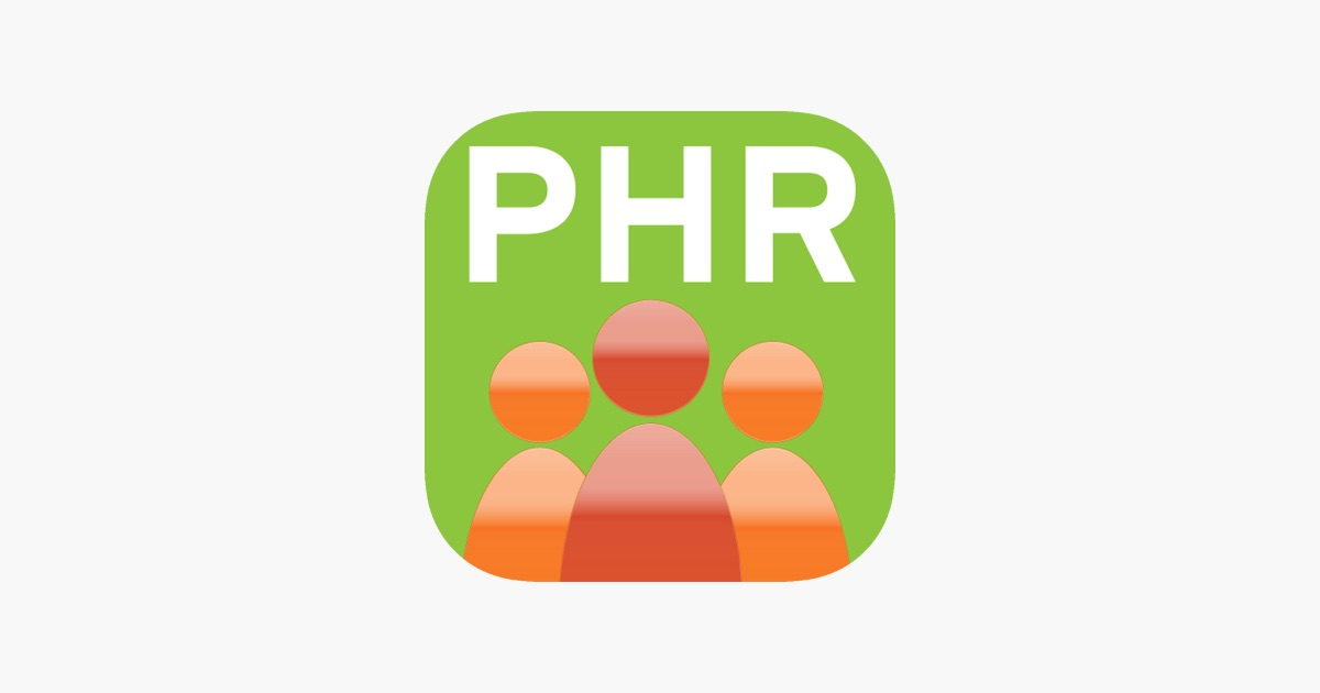 Phr Human Resources Exam Prep On The App Store