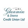 Glanmire Credit Union
