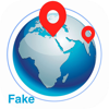Fake GPS GO Location by DaVil
