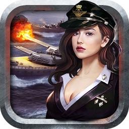 激战太平洋-168艘二战传奇战舰巅峰对决