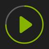 播放器OPlayer Lite - 视频播放器