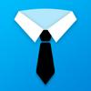 證件照製作-智能證件照編輯軟件