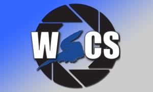 WSCS Sheboygan