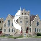 1st UMC, Junction City KS icon