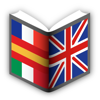 Dictionary Plus (English Pack) - Bruno Barrientos