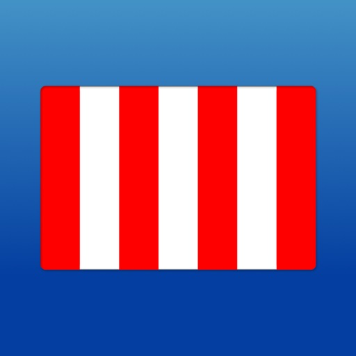 OKN Strips
